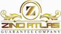 شرکت خدمات طلایی زینو اطلس